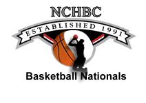 nchbc_logo